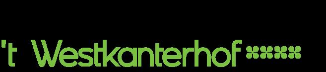logo Westkanterhof